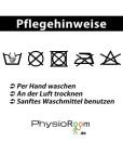 PhysioRoom-Kniebandage-Snug-Serie-Kniesttze-fr-den-Sport-Ideal-bei-Kniearthrose-nach-Kreuzbandriss-Meniskusriss-Fr-Handball-Volleyball-Fussball-Tennis-Tischtennis-Joggen-Patentierte-Stricktechnologie--0-3
