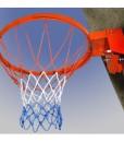 Profi-Basketballkorb-abknickbar-Topp-Ausfhrung-0
