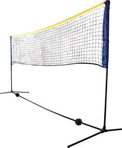 Schildkrt-Funsport-Kombi-Netz-Set-Funsports-blau-970994-0