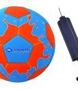 Schildkrt-Funsports-Beachball-Beachsoccer-mit-Pumpe-Blau-5-970179-0