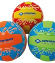 Schildkrt-Funsports-Beachvolleyball-Farblich-Sort-Rot-5-970176-0