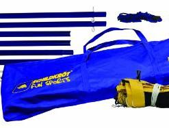 Schildkrt-Funsports-Netzgarnitur-Beachvolleyball-blau-970995-0