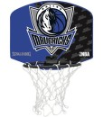 Spalding-Basketball-Miniboard-Dallas-Mavericks-77-593Z-0