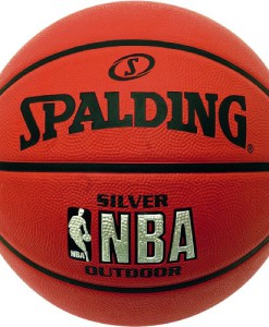 Spalding-Basketblle-NBA-Silver-Outdoor-0