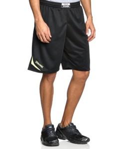 Spalding-Bekleidung-Teamsport-Attack-Shorts-0