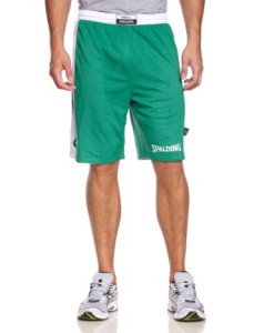 Spalding-Bekleidung-Teamsport-Essential-Reversible-Shorts-0