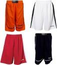 Spalding-Damen-Bekleidung-Teamsport-Rebound-Shorts-Women-0