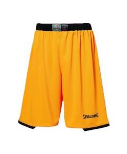 Spalding-Herren-Bekleidung-Teamsport-Assist-Shorts-0