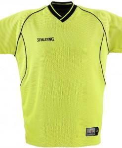 Spalding-Herren-Bekleidung-Teamsport-Schiedsrichter-Shirt-0