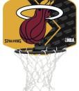 Spalding-Mini-Basketballkorb-Miniboard-Miami-Heat-77-590z-Mehrfarbig-One-size-3001579012217-0