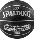 Spalding-NBA-Downtown-Black-Hallen-Outdoor-Basketball-Gr-7-0