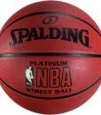 Spalding-NBA-Platinum-Streetball-63-3-11-Z-ohne-Farbe-0