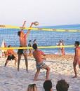 SunVolley-Beach-Volleyball-Netz-Standard-0