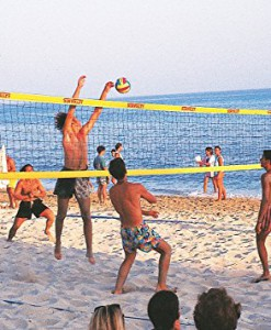 SunVolley-Beach-Volleyball-Netz-Standard-0