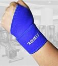 Tailcas-Einstellbares-Hochwertige-OK-Tuch-Atmungsaktivem-Handbandage-Handgelenk-Handgelenkschiene-Handgelenksttze-Handgelenkbandage-Perfekt-fr-Gewichtheben-Kraftdreikampf-Bodybuilding-Fitness-Sport-0