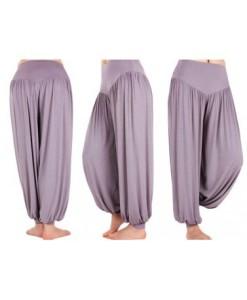 Yoga-Hosen-Stil-0