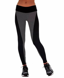 ZANZEA-Damen-Fitness-Tights-Elastic-Sport-Yoga-Pant-Trousers-Running-Gym-Hose-Freizeit-0