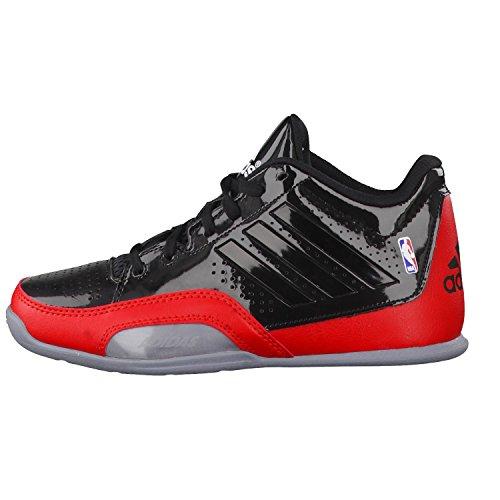 adidas-3-Series-2015-NBA-Basketballschuh-Kinder-0-0