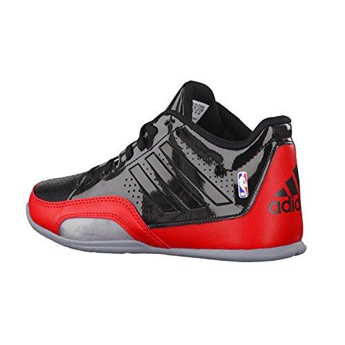 adidas-3-Series-2015-NBA-Basketballschuh-Kinder-0-1