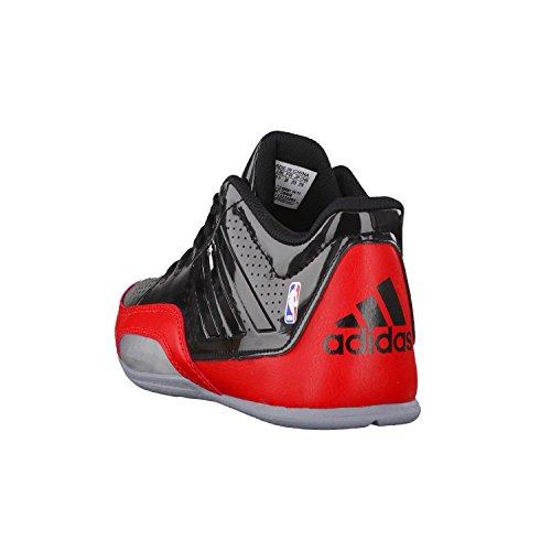 adidas-3-Series-2015-NBA-Basketballschuh-Kinder-0-2