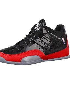 adidas-3-Series-2015-NBA-Basketballschuh-Kinder-0