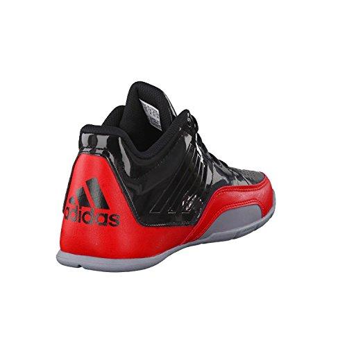 adidas-3-Series-2015-NBA-Basketballschuh-Kinder-0-4