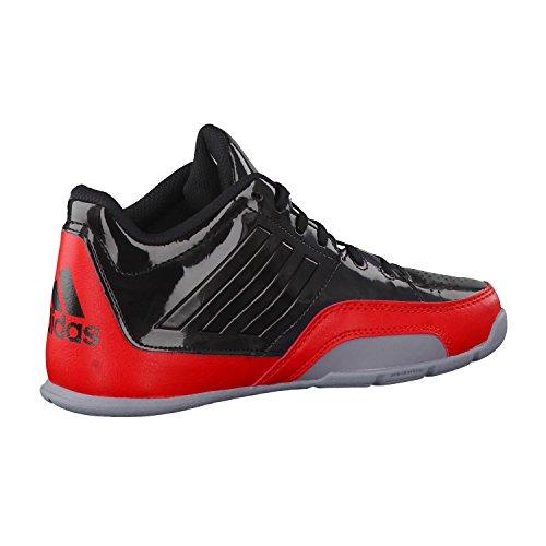 adidas-3-Series-2015-NBA-Basketballschuh-Kinder-0-5