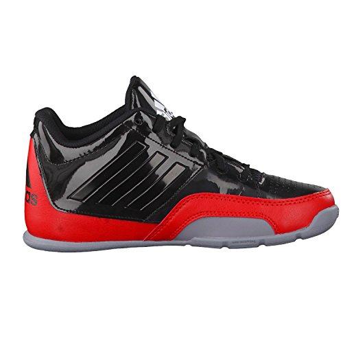 adidas-3-Series-2015-NBA-Basketballschuh-Kinder-0-6