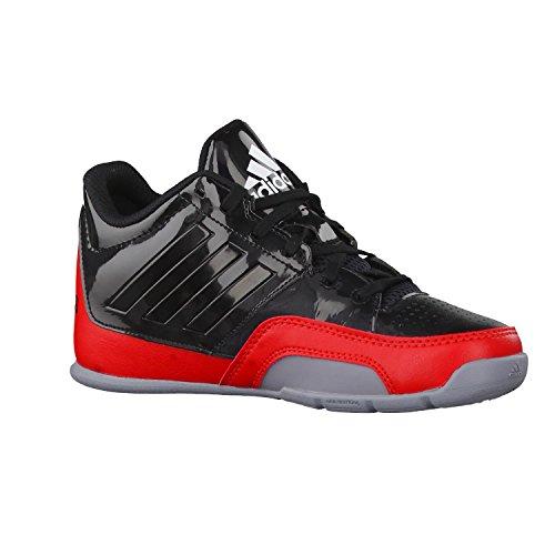 adidas-3-Series-2015-NBA-Basketballschuh-Kinder-0-7