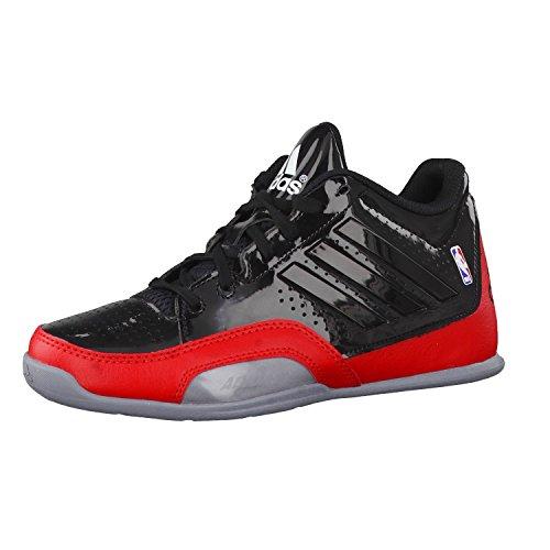 adidas-3-Series-2015-NBA-Basketballschuh-Kinder-0