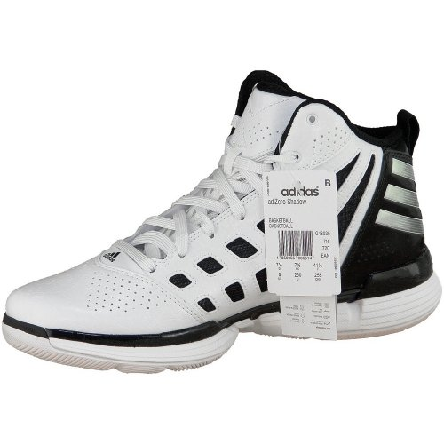 adidas-ADIZERO-SHADOW-0-0