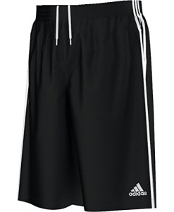 adidas-Commander-Basketballshort-Herren-0