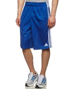 adidas-Commander-Basketballshort-Herren-0-4
