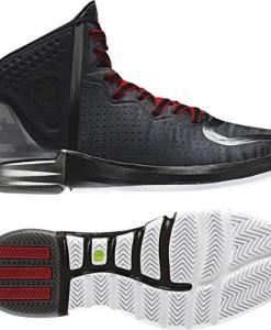 adidas-D-Rose-4-Basketballschuh-Herren-0
