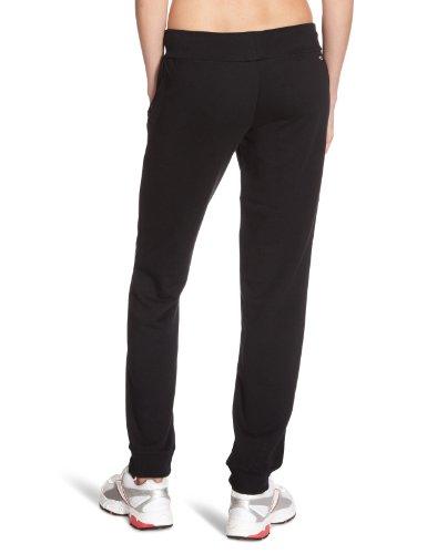 adidas-Damen-Hose-Essentials-Cuffed-0-0