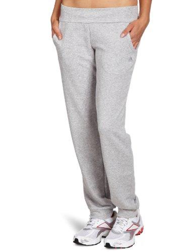 adidas-Damen-Hose-Essentials-Cuffed-0