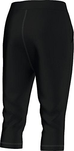 adidas-Damen-Yogahose-Pants-0-0