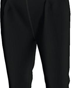 adidas-Damen-Yogahose-Pants-0