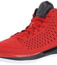 adidas-Derrick-D-Rose-3-Basketballschuh-Herren-Men-rot-G56948-0