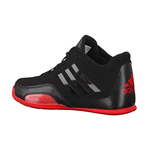 adidas-Herren-Basketballschuhe-3-Series-2015-0-1