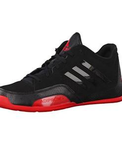 adidas-Herren-Basketballschuhe-3-Series-2015-0