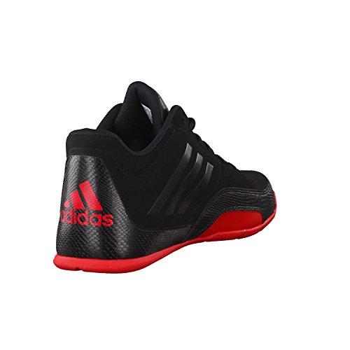 adidas-Herren-Basketballschuhe-3-Series-2015-0-4