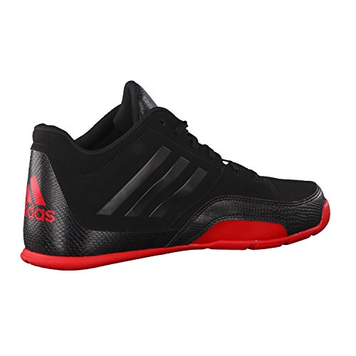 adidas-Herren-Basketballschuhe-3-Series-2015-0-5
