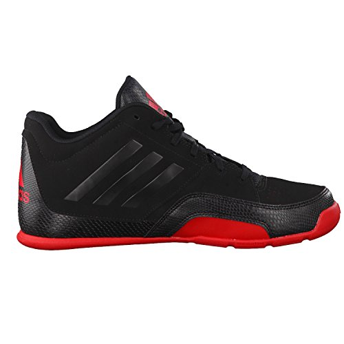 adidas-Herren-Basketballschuhe-3-Series-2015-0-6