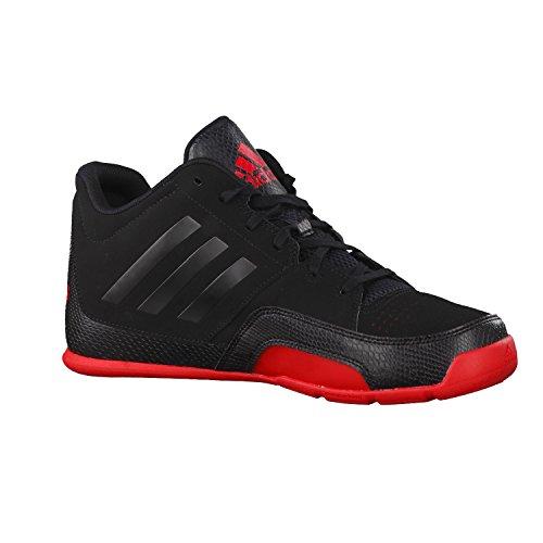 adidas-Herren-Basketballschuhe-3-Series-2015-0-7