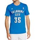 adidas-Herren-Bekleidung-Basketball-Leisure-Gametime-Shirt-0