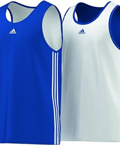 adidas-Herren-Bekleidung-Basketball-Leisure-Teamsport-Reversible-0