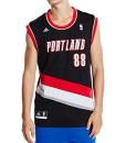 adidas-Herren-Bekleidung-Basketball-Trainings-Int-Fanshop-Trikot-88-0