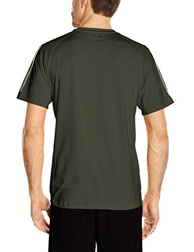 adidas-Herren-T-Shirt-Clima365-0-0