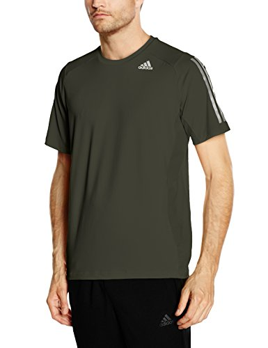 adidas-Herren-T-Shirt-Clima365-0